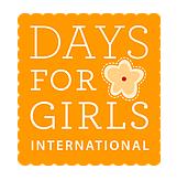 DaysForGirls