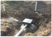 drainage 1